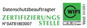 Logo Datenschutzbeauftragter Grünwald | SOB