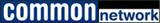 SOB ist Mitglied bei Common Network