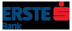Logo Erstebank Ungarn   SOB