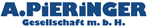 Logo-Pieringer   SOB