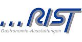 Logo Rist   SOB