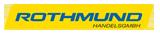 Logo Rothmund   SOB